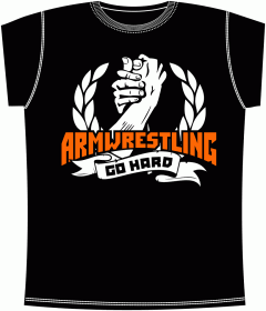 Arms, Wrestling, Армреслинг, Руки, Борьба