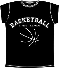 basketball, street, league, euro 2012, game, championship, sport, t-shirts